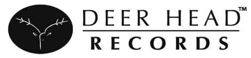 Deer Head Records